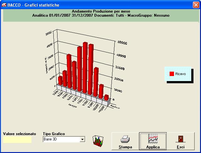 statistiche1
