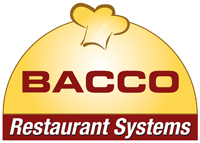 Bacco - Software per la ristorazione