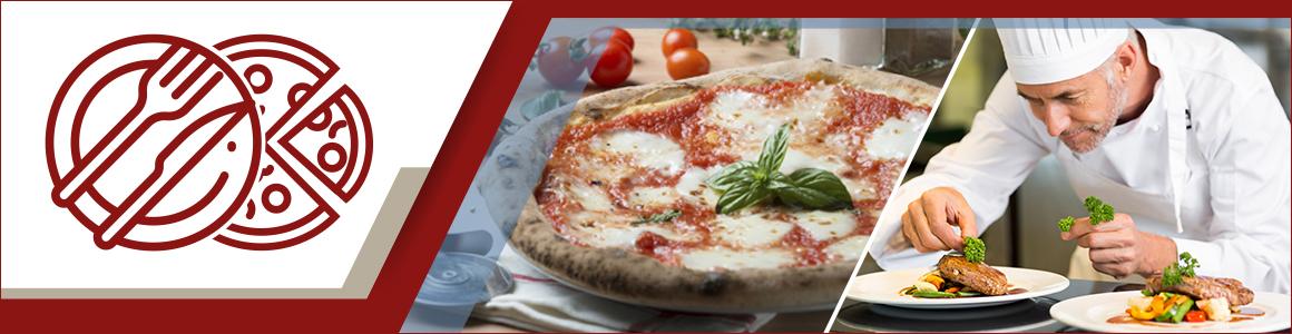 Software gestionale per ristoranti e pizzerie